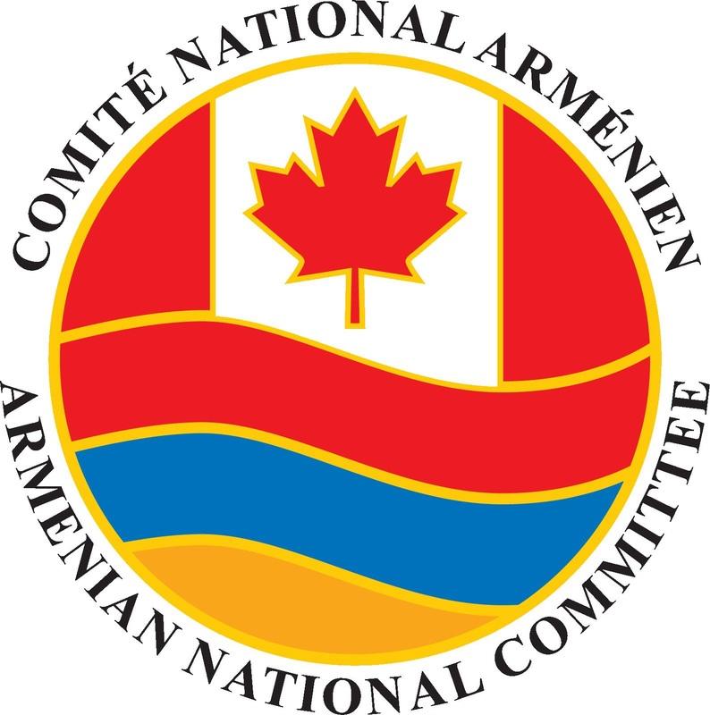 Армяне Канады призвали правительство оказать давление на Азербайджан